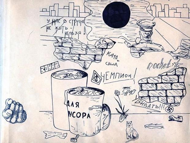Креативные дембельские альбомы. День защитника Отечества 0 11e5bc 23a93791 orig