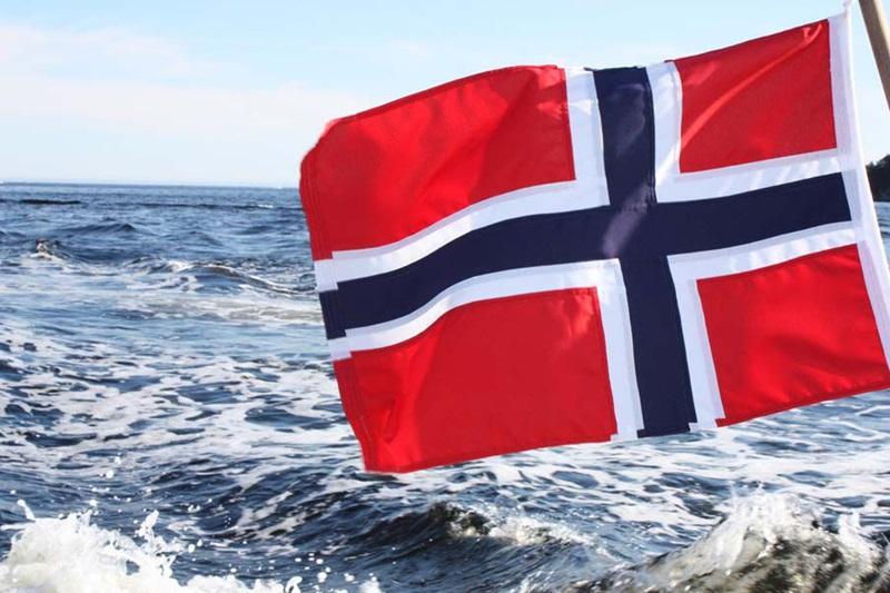 Красивые фотографии природы Норвегии разных авторов 0 ff0e9 bf5cc87a orig