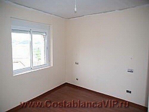 Дом в Ador, дом в Адоре, дом от банка, дом в Испании от банка, недвижимость в Испании, недвижимость от банка, залоговая недвижимость, Коста Бланка, CostablancaVIP