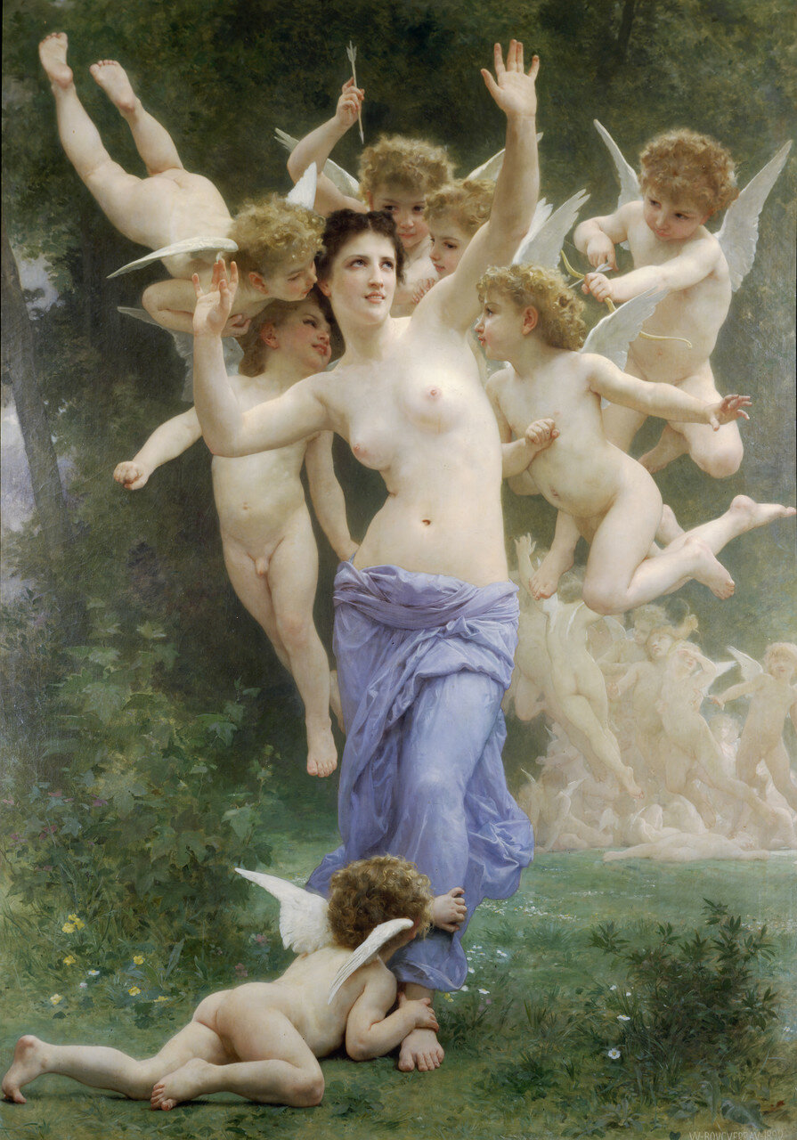 William-Adolphe_Bouguereau,_1892_-_Le_Guêpier.jpg