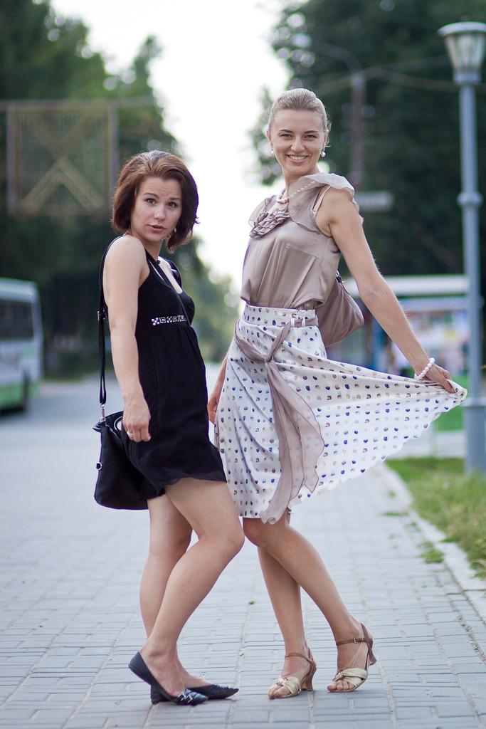 Фотограф Вилков Антон