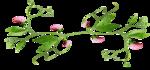 «дюймовочка»  0_6c018_efebdae5_S