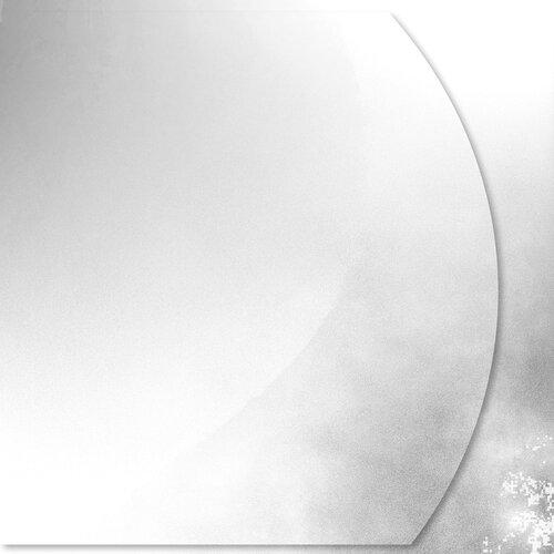 «весна» 0_6e79c_7d353b6_L