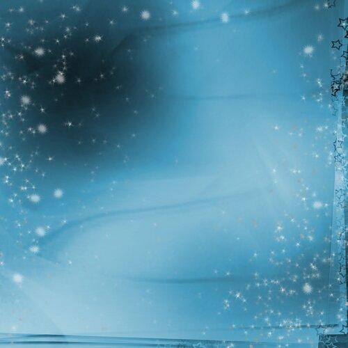 «волшебная ночь» 0_6f030_c3021ae0_L