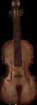 cajoline_symphoniedautomne_el10.png
