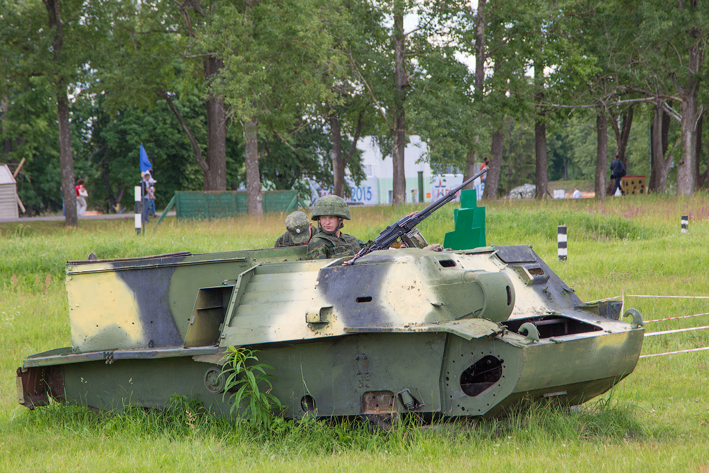Russian Military Photos and Videos #2 - Page 37 0_153683_b0671341_orig