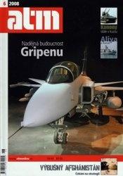Журнал ATM 2008-06