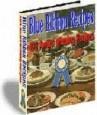 Книга Blue Ribbon Recipes, 490 Award Winning Recipes Book
