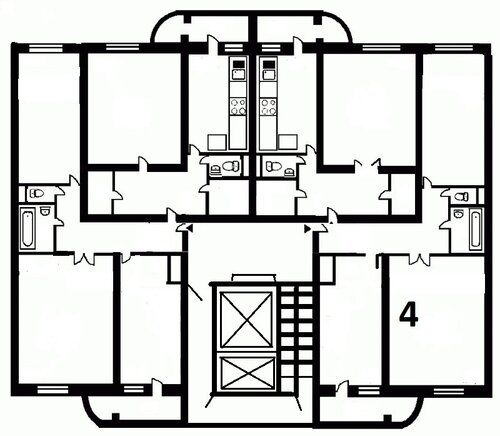 «Кузнечики 4-х комнатная.jpg»