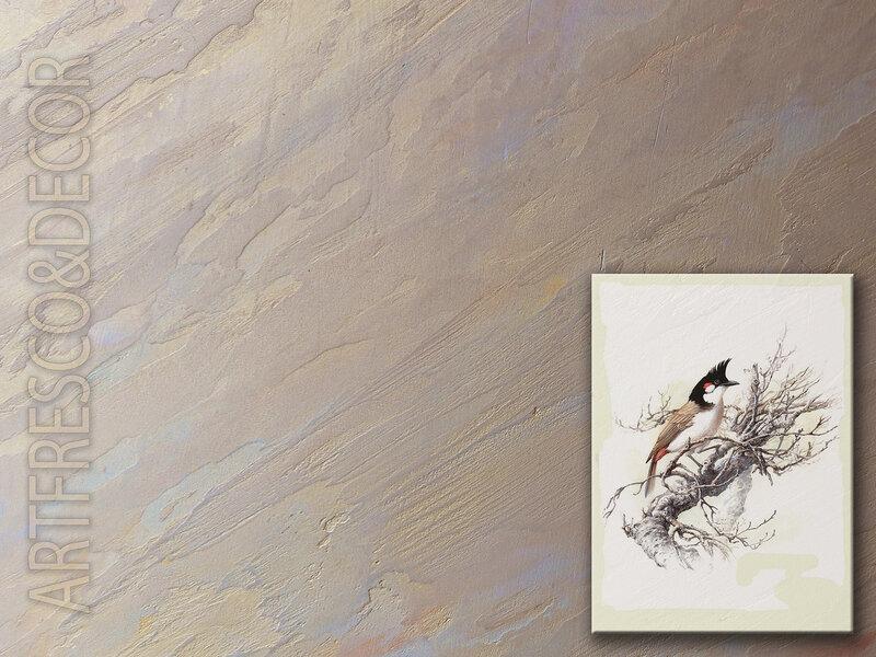 """Декоративные штукатурки от """"Маэстро"""" в Киеве - НАШ САЙТ: http://dekorativnye-shtukaturki-art-freski.prom.ua/"""