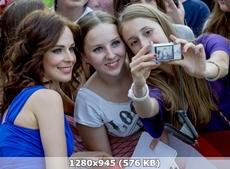 http://img-fotki.yandex.ru/get/4517/348887906.10/0_13ef0b_e2d0d111_orig.jpg