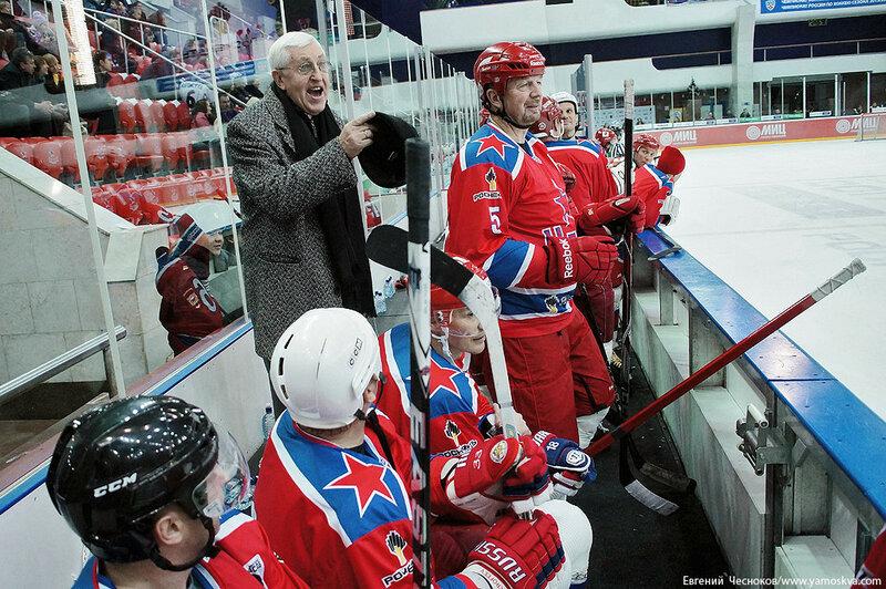 42. Хоккей в честь Тарасова. 15.12.13.054..jpg
