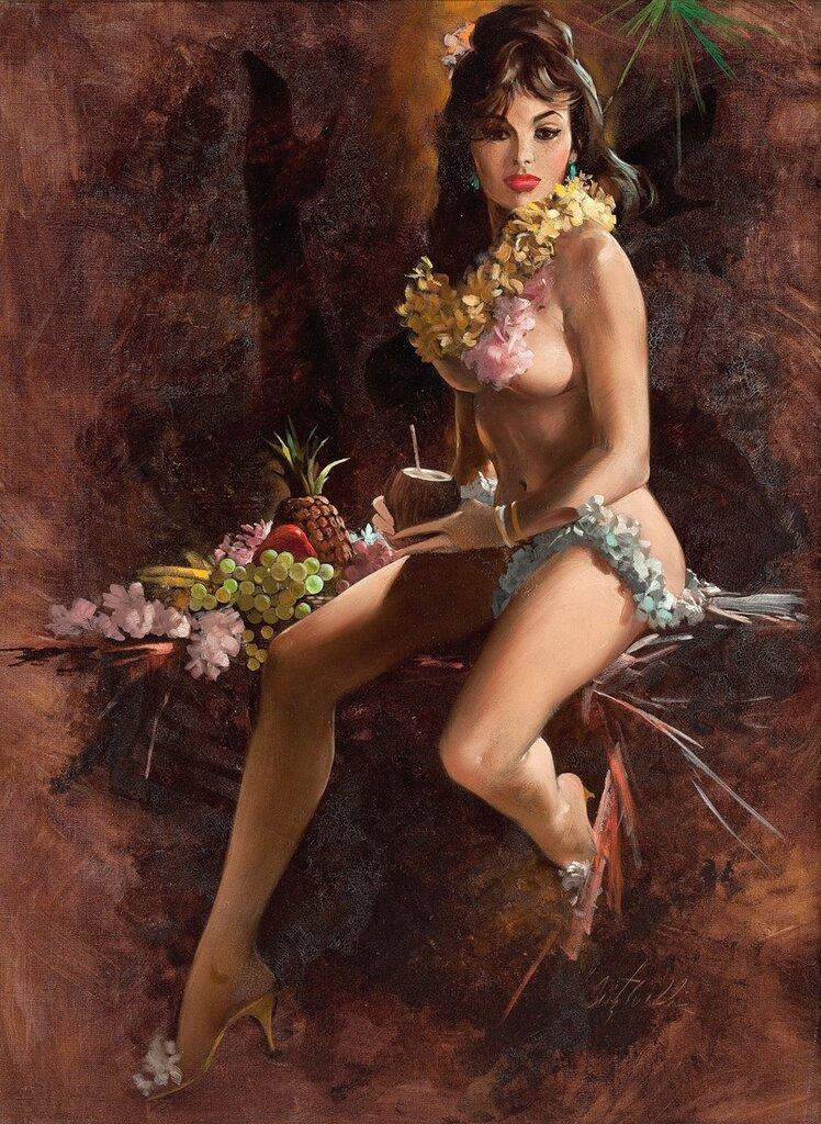 female-nude-hawaiian-pin-up-girl-sex