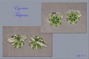 http://img-fotki.yandex.ru/get/4517/69211031.e/0_9e284_4d489d31_M.jpg