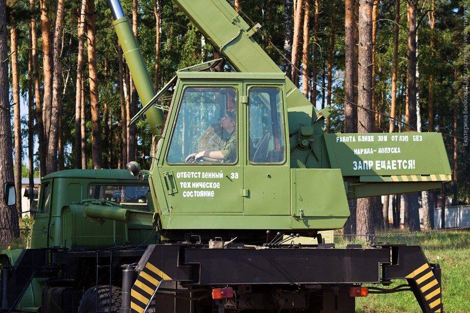 Фото железнодорожных войск рф