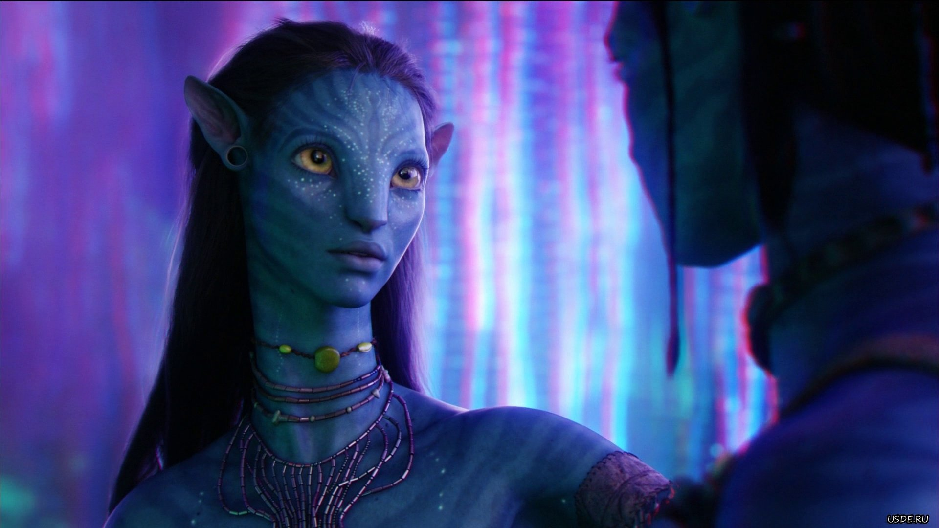 avatar 3d full movie download in hindi 720p