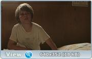 Хэшер / Hesher (2010/HDRip)