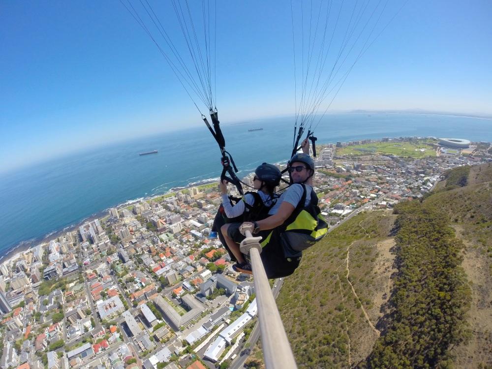 paragliding13.jpg
