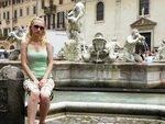 рим, самостоятельный туризм