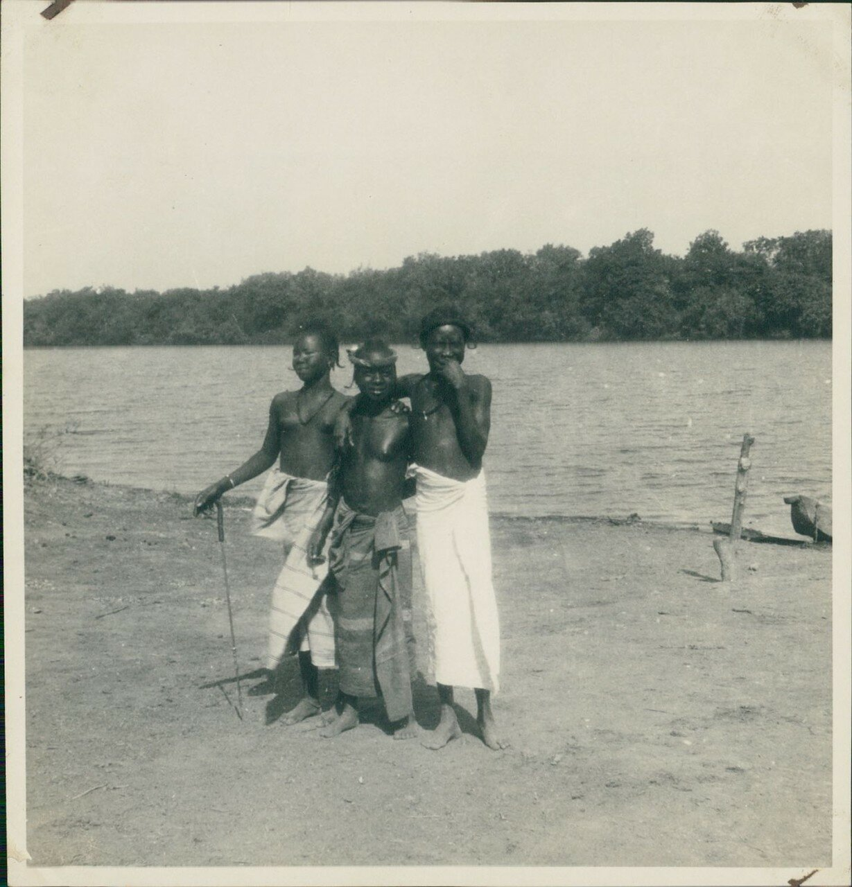 1920. �������