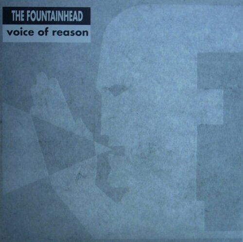 The Fountainhead - Voice of Reason