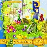 «A Fairy Story»  0_691f8_b5109f30_S