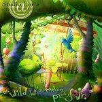 «ldavi-wildwatermelonparty-wildmelongate»  0_69946_41ae792_S