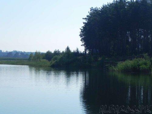http://img-fotki.yandex.ru/get/4518/10248733.4/0_9d52d_e3c976eb_L.jpg