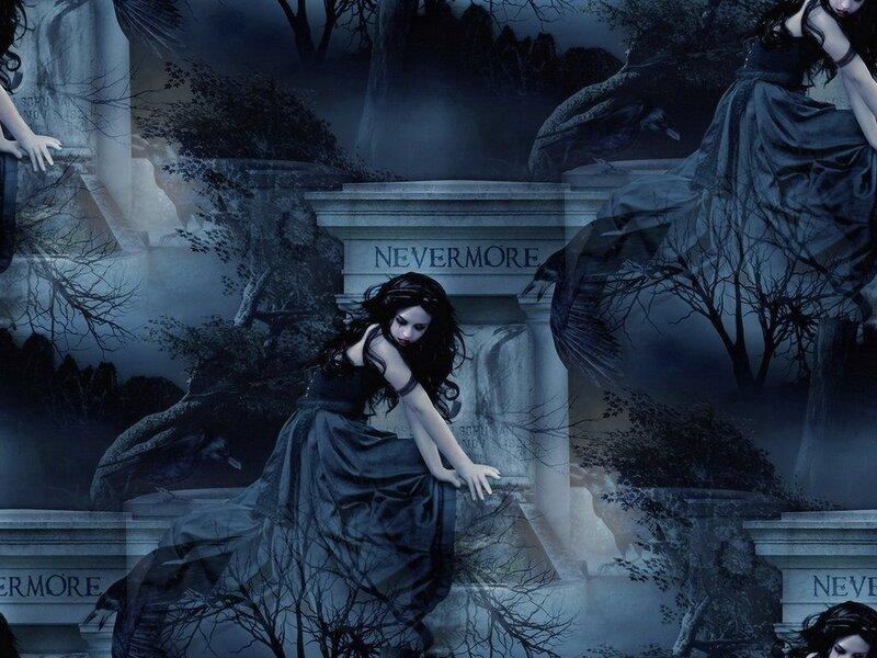 fantasy_girls_1834 мрачная девица.jpg