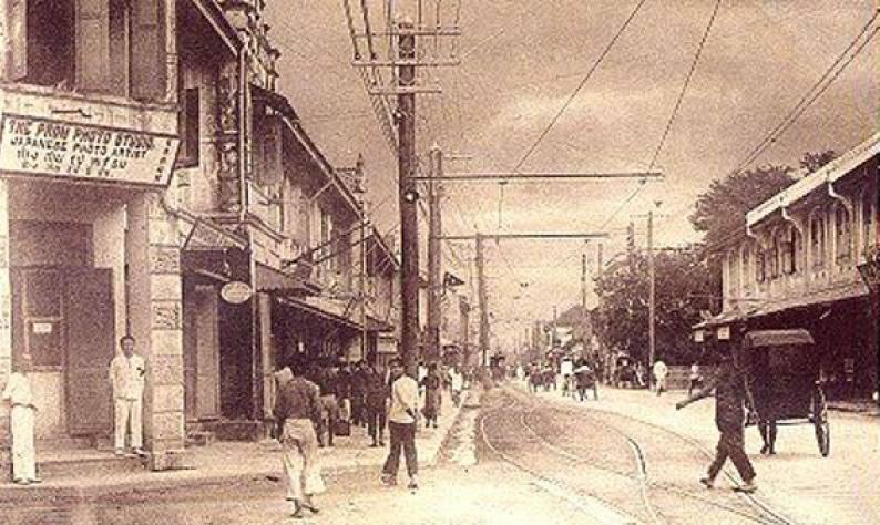 чайна-таун 1913г.jpg