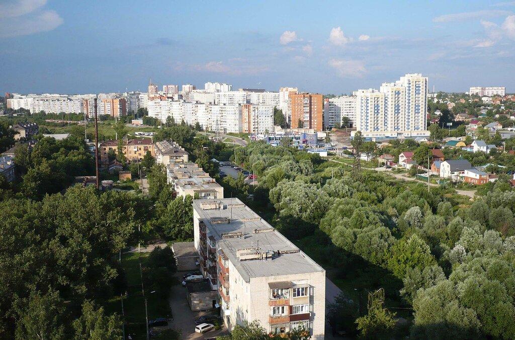 http://img-fotki.yandex.ru/get/4518/112650174.e/0_66062_3bc24f2a_XXL.jpg