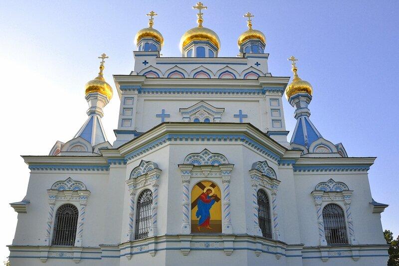 http://img-fotki.yandex.ru/get/4518/118405408.48/0_6a4d2_6d8f1031_XL.jpg