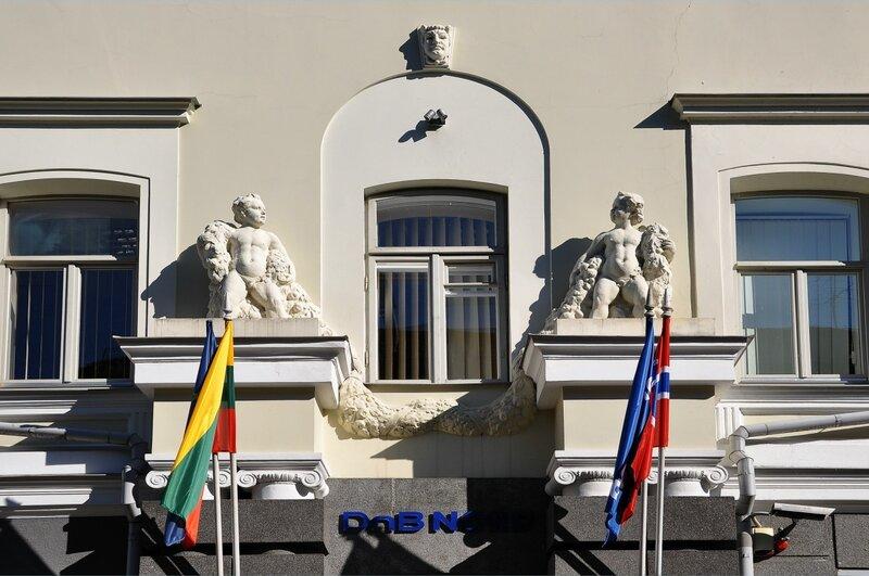 http://img-fotki.yandex.ru/get/4518/118405408.50/0_6af4d_63aa5061_XL.jpg