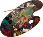 CaliDesign_PaintedScrap_Elements (35).png