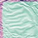 CaliDesign_PaintedScrap_Papers.jpg