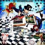 wonderland (44).jpg