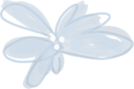CreatewingsDesigns_SP_Flowers14.png