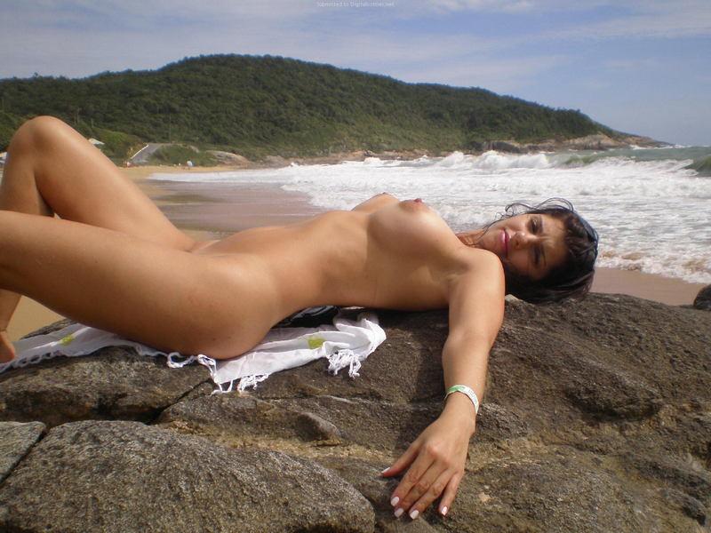 порно онлайн от бразилии №85621