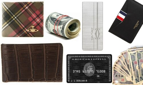 Мужские кошельки в Москве, каталог кошельков и портмоне, купить мужской.