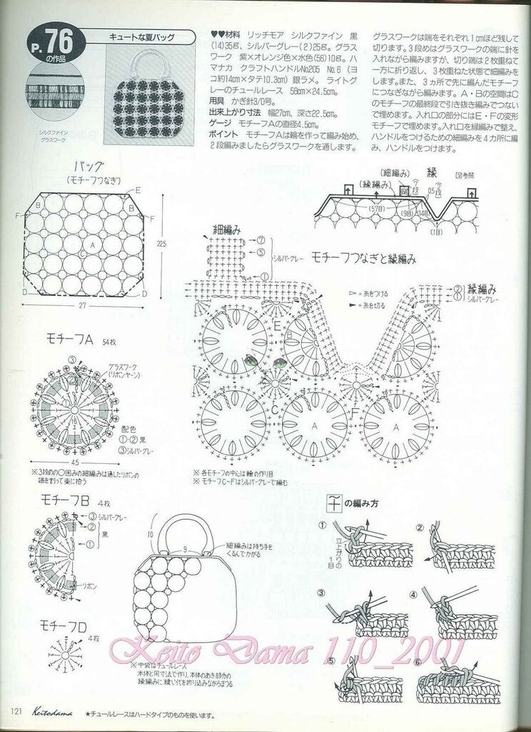 毛线球系列(7) - 柳芯飘雪 - 柳芯飘雪的博客