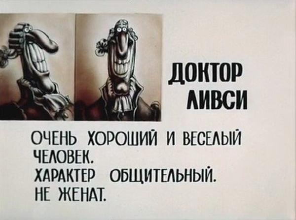 http://img-fotki.yandex.ru/get/4518/130422193.1a/0_669ed_ddfd5fb5_orig