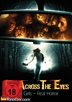 Five Across the Eyes (2006)