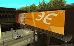 ls-billboards (4).jpg