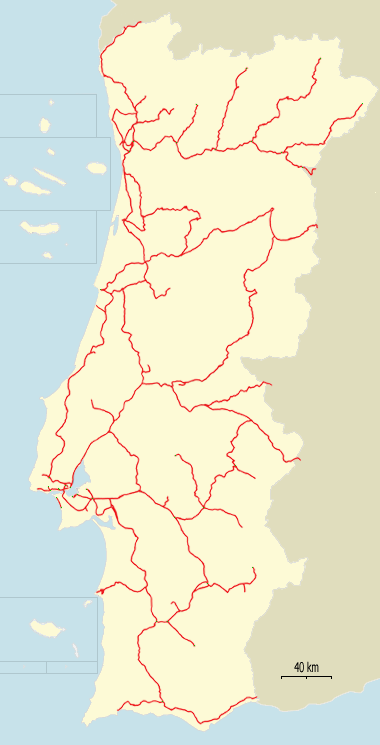 Португальские железные дороги.png