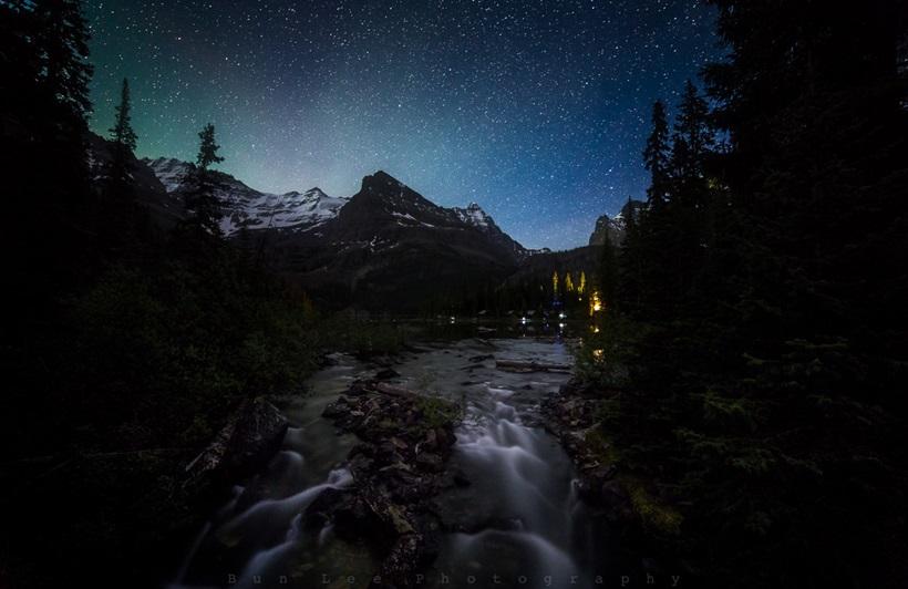 Astrophoto: коллекция самых красивых снимков звездного неба 0 13a4ce bbfbbf62 orig
