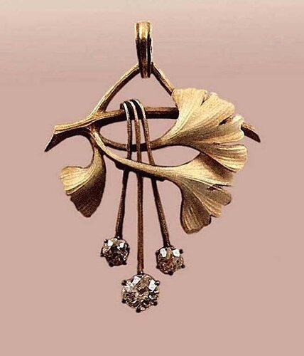 эскиз подвески для цветка другой стороны, наказание