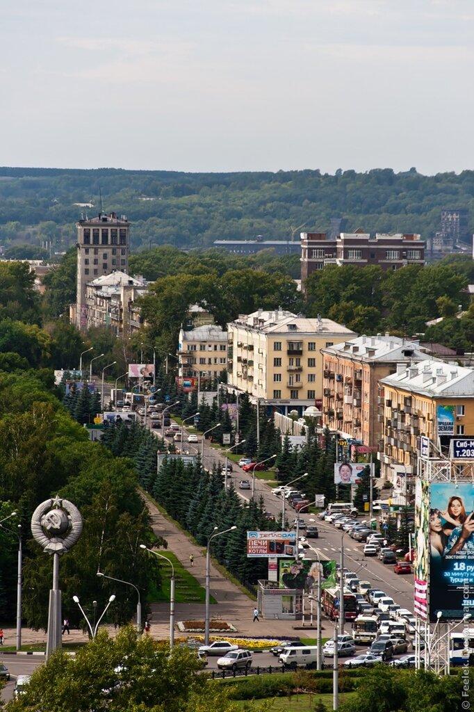 17 улица кирова