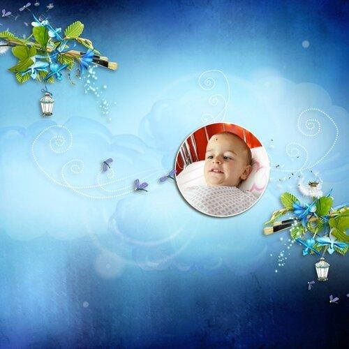 «волшебная ночь» 0_6f00a_1434ff76_L
