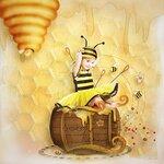 «сладкий мед» 0_6f085_e2f5fa73_S