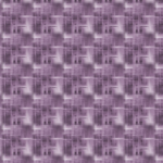«CAJ.SCR.FR PURPLE-FASHION KIT» 0_6f5d0_97b15ccc_S